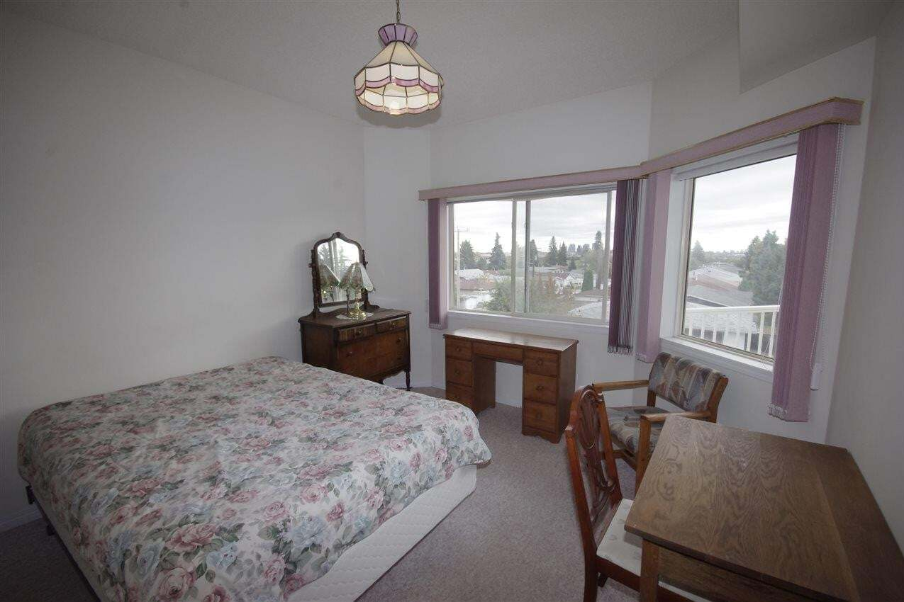 Condo for sale at 11308 130 Av NW Unit 301 Edmonton Alberta - MLS: E4154686