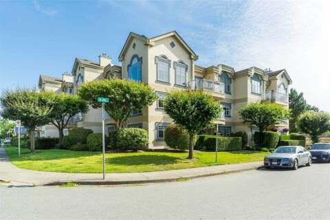 Condo for sale at 1150 54a St Unit 301 Delta British Columbia - MLS: R2469423