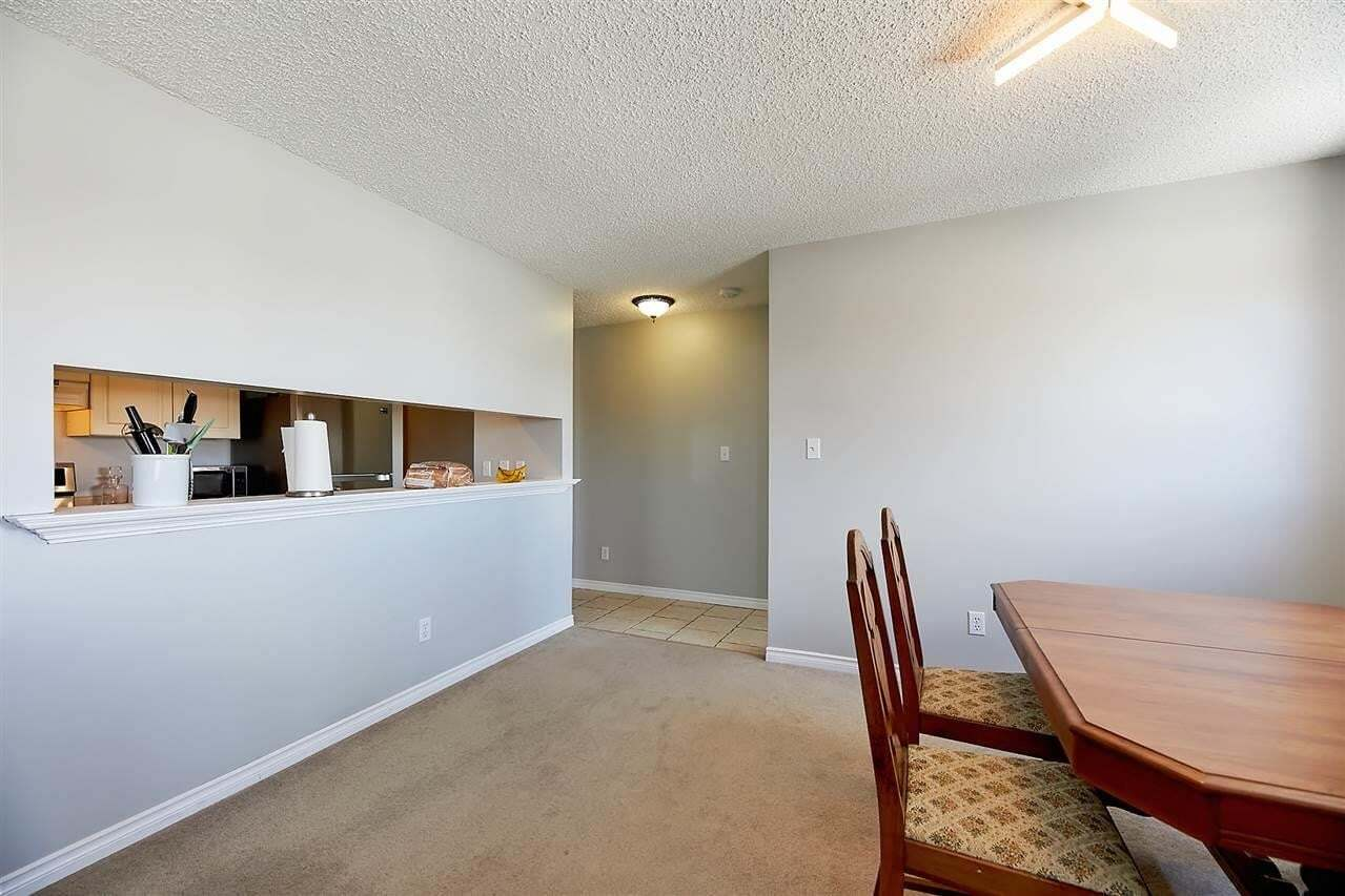 Condo for sale at 11620 9a Av NW Unit 301 Edmonton Alberta - MLS: E4209773