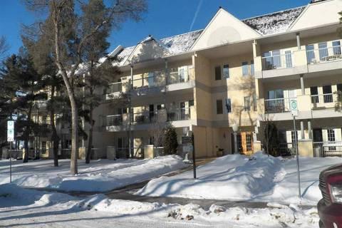 Condo for sale at 11660 79 Ave Nw Unit 301 Edmonton Alberta - MLS: E4178186