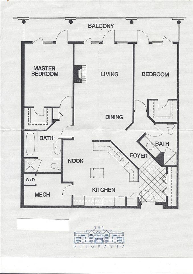 Condo for sale at 11660 79 Ave Nw Unit 301 Edmonton Alberta - MLS: E4195666