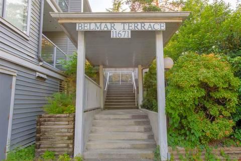 Condo for sale at 11671 Fraser St Unit 301 Maple Ridge British Columbia - MLS: R2389019