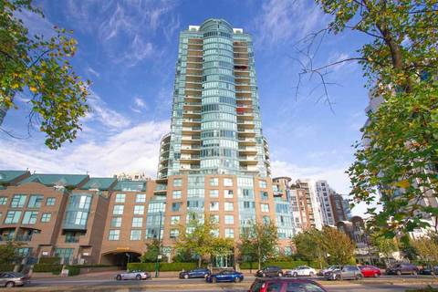 Condo for sale at 1188 Quebec St Unit 301 Vancouver British Columbia - MLS: R2411095