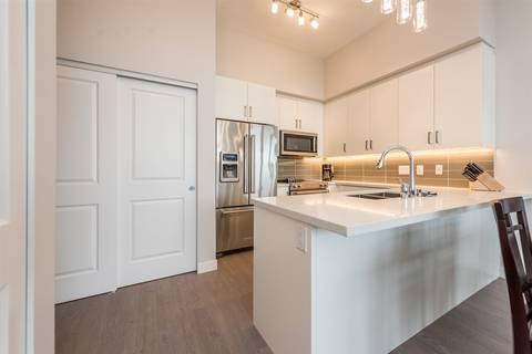 Condo for sale at 11967 80 Ave Unit 301 Delta British Columbia - MLS: R2393376