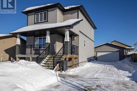 House for sale at 301 12 St Se Slave Lake Alberta - MLS: 51884