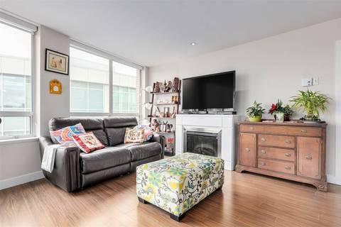 Condo for sale at 12069 Harris Rd Unit 301 Pitt Meadows British Columbia - MLS: R2434068