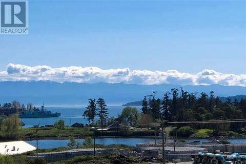 Condo for sale at 121 Aldersmith Pl Unit 301 Victoria British Columbia - MLS: 408489