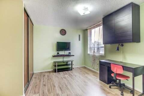 Condo for sale at 121 Trudelle St Unit 301 Toronto Ontario - MLS: E4942419
