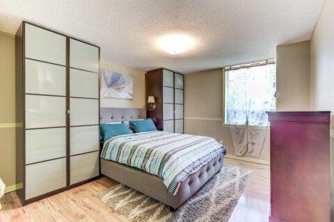 Condo for sale at 121 Trudelle St Unit 301 Toronto Ontario - MLS: E4968277