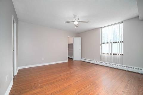 Condo for sale at 1210 Radom St Unit 301 Pickering Ontario - MLS: E4390498