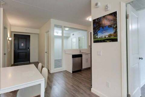 Condo for sale at 1219 Gordon St Unit #301 Guelph Ontario - MLS: X4894264