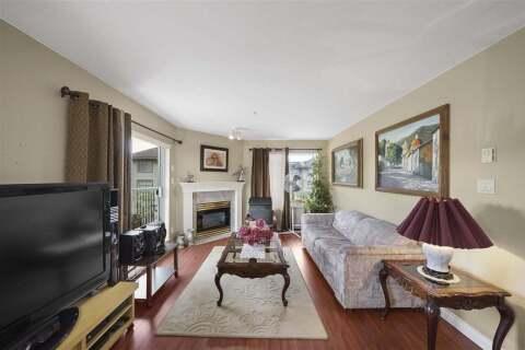 Condo for sale at 12206 224 St Unit 301 Maple Ridge British Columbia - MLS: R2474791