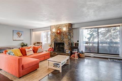 301 - 1222 Kensington Close Northwest, Calgary   Image 1