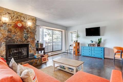 Condo for sale at 1222 Kensington Cs Northwest Unit 301 Calgary Alberta - MLS: C4274622