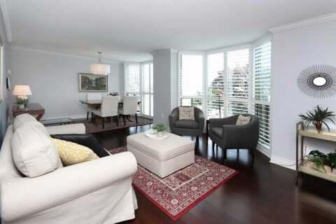 Condo for sale at 1225 North Shore Blvd Unit 301 Burlington Ontario - MLS: W4856122