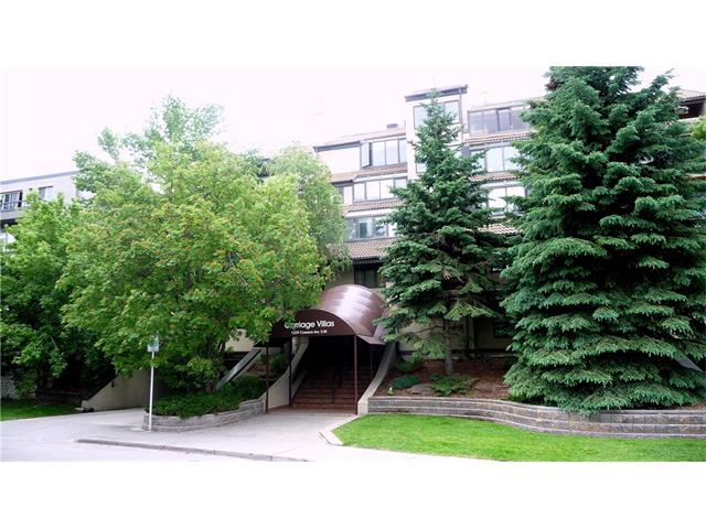 Removed: 301 - 1229 Cameron Avenue Southwest, Calgary, AB - Removed on 2017-10-18 04:20:26