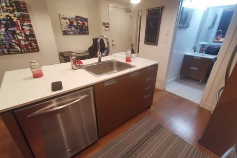 Condo for sale at 1255 Seymour St Unit 301 Vancouver British Columbia - MLS: R2431547