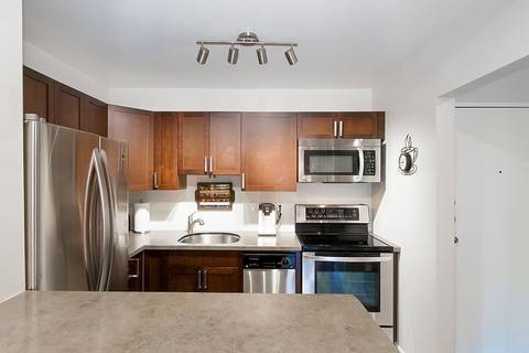 Condo for sale at 1260 10th Ave W Unit 301 Vancouver British Columbia - MLS: R2357702