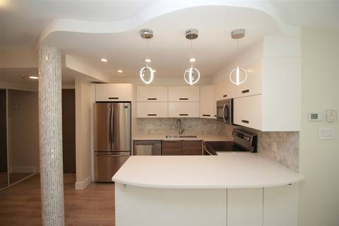 Condo for sale at 1265 Barclay St Unit 301 Vancouver British Columbia - MLS: R2376998