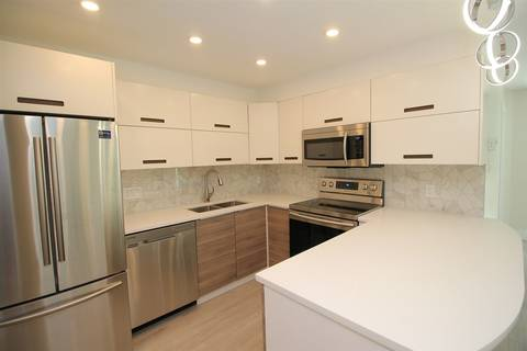 Condo for sale at 1265 Barclay St Unit 301 Vancouver British Columbia - MLS: R2411267