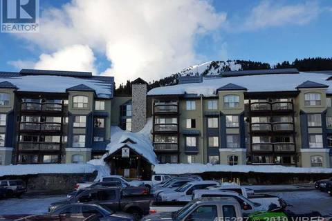 Condo for sale at 1290 Alpine Rd Unit 301 Courtenay British Columbia - MLS: 455227