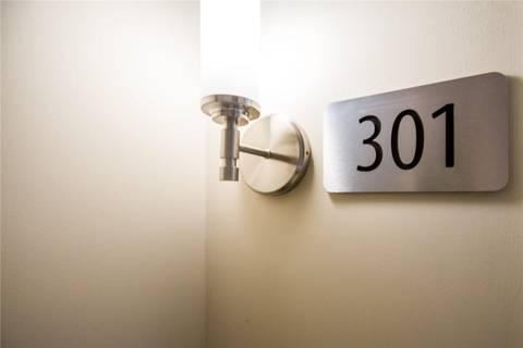 Condo for sale at 130 Guelph Pt Unit 301 Kanata Ontario - MLS: 1158236