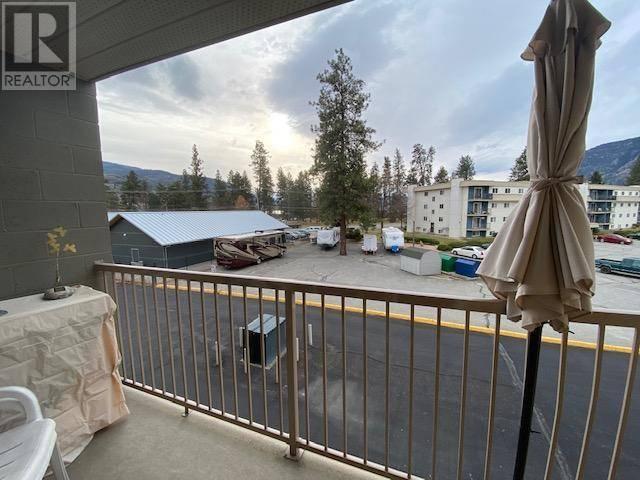 Condo for sale at 130 Skaha Pl Unit 301 Penticton British Columbia - MLS: 181537