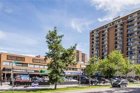 301 - 1330 15 Avenue Southwest, Calgary | Image 1