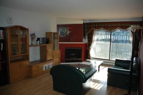 Condo for sale at 13507 96 Ave Unit 301 Surrey British Columbia - MLS: R2433750