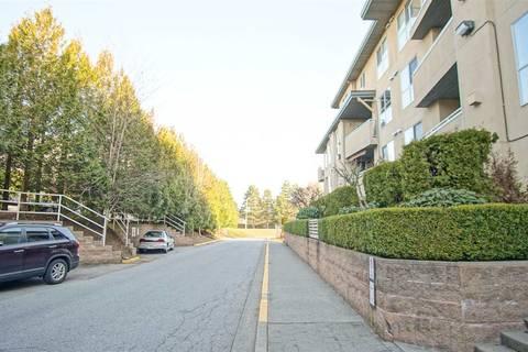 Condo for sale at 13780 76 Ave Unit 301 Surrey British Columbia - MLS: R2446728