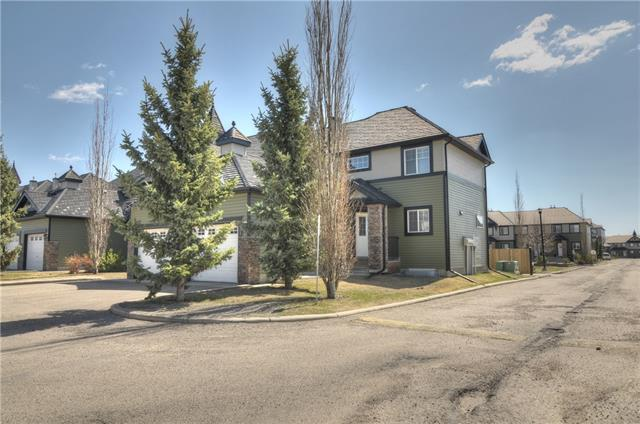 Sold: 301 - 140 Sagewood Boulevard Southwest, Airdrie, AB