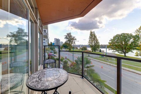Condo for sale at 1419 Beach Ave Unit 301 Vancouver British Columbia - MLS: R2511212