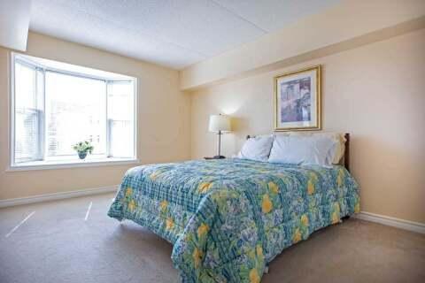 Condo for sale at 1431 Walker's Line Unit #301 Burlington Ontario - MLS: W4908834
