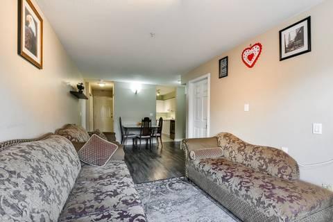 Condo for sale at 14355 103 Ave Unit 301 Surrey British Columbia - MLS: R2435246