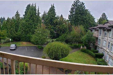 Condo for sale at 14885 105 Ave Unit 301 Surrey British Columbia - MLS: R2398529