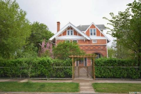 House for sale at 301 14th St W Prince Albert Saskatchewan - MLS: SK795930