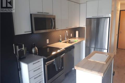 Condo for sale at 15 Prince Albert Blvd Unit 301 Kitchener Ontario - MLS: 30751445