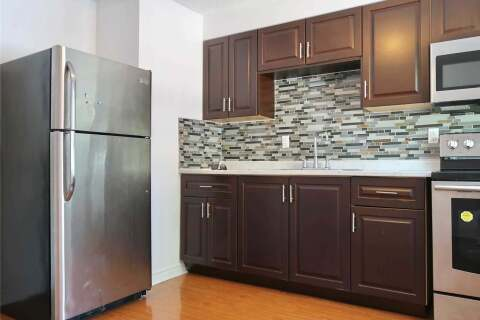 Townhouse for rent at 1514 Davenport Rd Unit 301 Toronto Ontario - MLS: W4787273