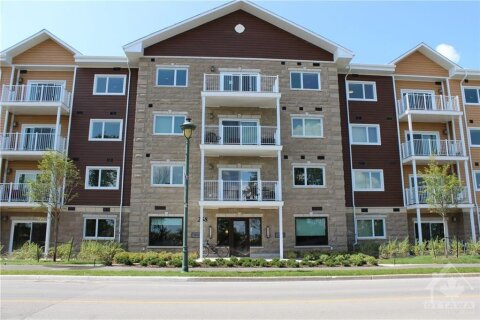 Property for rent at 154 Mcgregor St Unit 301 Carleton Place Ontario - MLS: 1217627