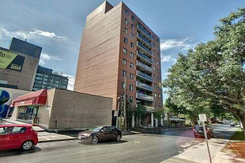Condo for sale at 154 Nelson St Unit 301 Ottawa Ontario - MLS: 1213127
