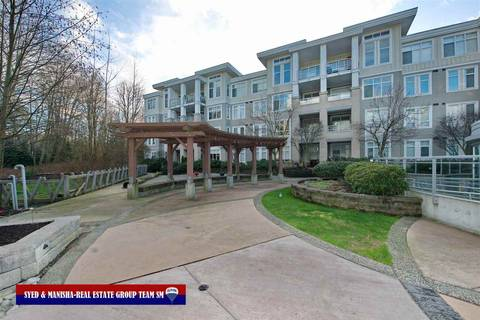 Condo for sale at 15436 31 Ave Unit 301 Surrey British Columbia - MLS: R2321165