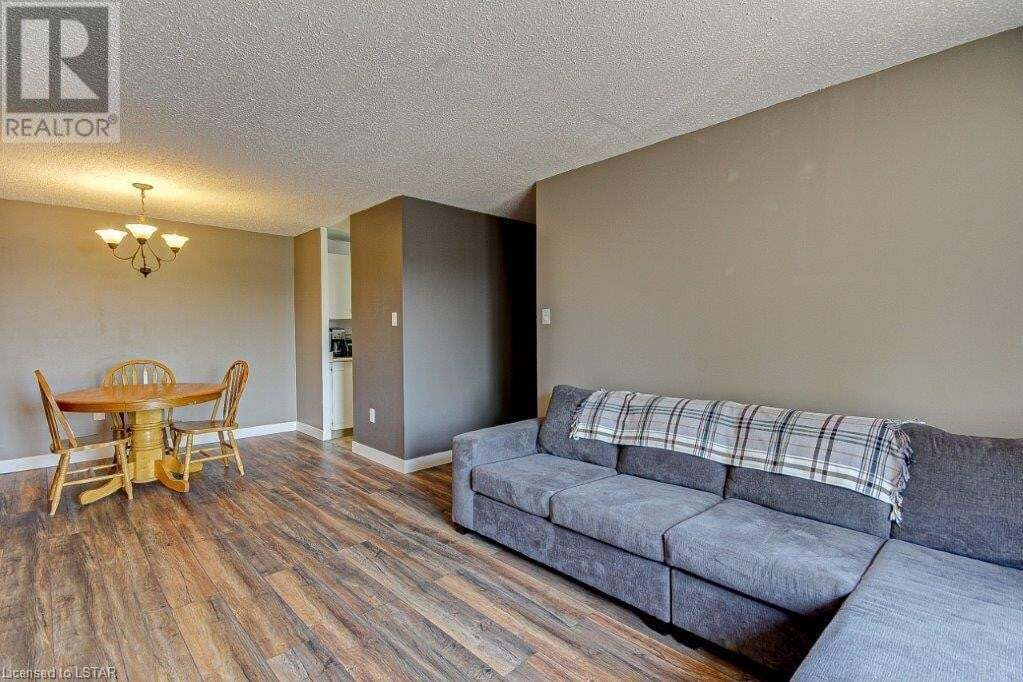 Condo for sale at 1582 Ernest Ave Unit 301 London Ontario - MLS: 269792