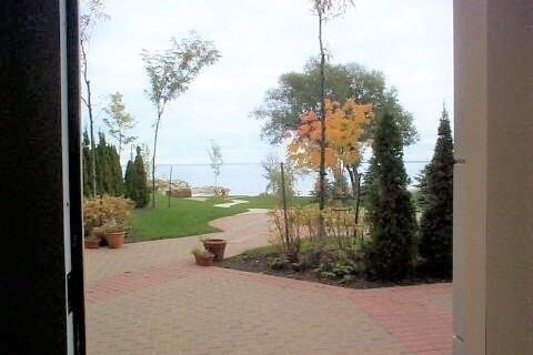 Home for sale at 16 Raglan St Unit 301 Collingwood Ontario - MLS: 40046017