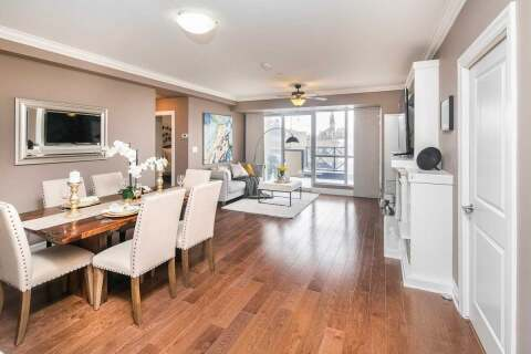 Condo for sale at 160 Macdonell St Unit 301 Guelph Ontario - MLS: X4891238