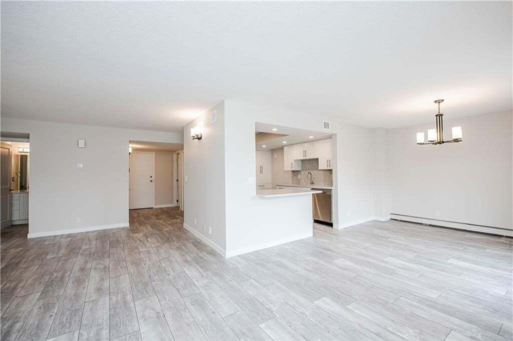 301 - 1625 14 Avenue SW, Sunalta, Calgary | Image 2