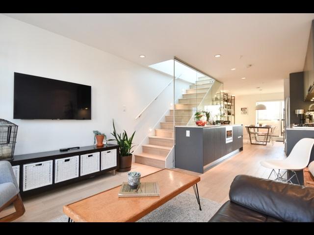 Miraculous 301 1647 Pender Street E Vancouver Zolo Ca Home Remodeling Inspirations Propsscottssportslandcom