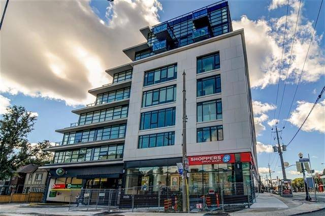 For Sale: 301 - 170 Chiltern Hill Road, Toronto, ON | 2 Bed, 2 Bath Condo for $840,000. See 19 photos!