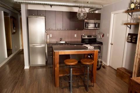 Apartment for rent at 170 Sudbury St Unit 301 Toronto Ontario - MLS: C4631899