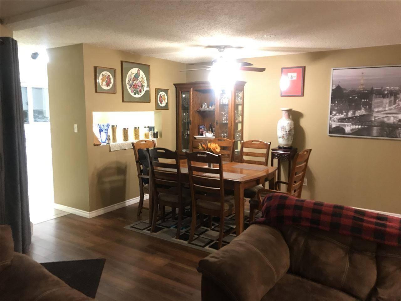 Condo for sale at 17109 67 Ave Nw Unit 301 Edmonton Alberta - MLS: E4171129