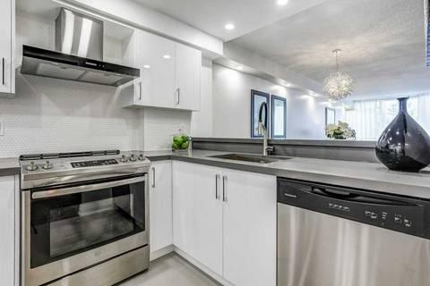 Condo for sale at 175 Cedar Ave Unit 301 Richmond Hill Ontario - MLS: N4632502